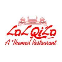 lal-qila-dinner-arrangement