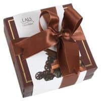 lals-chocolate-box---16pcs.