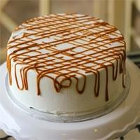 lals-caramel-cake-2-lbs