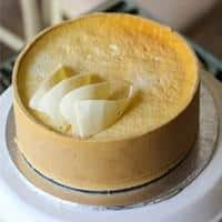 new-york-cheese-cake-2lbs-gloria-jeans