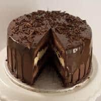 lals-tripple-lyr-choc-cake-2lbs