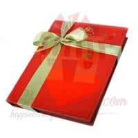 red-valentine-box-lals