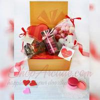 be-my-valentine-gold-box-lals