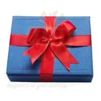 leather-box-(12-pcs)---lals