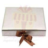 luxury-silver-box-(20-pcs)---lals