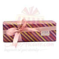 macaroon-box-(5-pcs)---lals