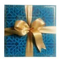 sleeve-box-(16-pcs)---lals
