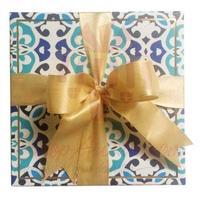 sleeve-box-(9-pcs)---lals