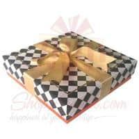 orange-check-box-(16-pcs)---lals
