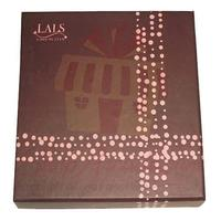 waterfall-box-(9-pcs)---lals
