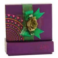 purple-festive-box-(4-pcs)---lals
