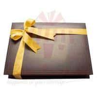 brown-leather-box-(24-pcs)---lals