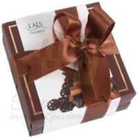 gift-box-(4-pcs)---lals