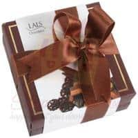 gift-box-(16-pcs)---lals