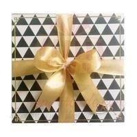golden-check-box-(16-pcs)---lals