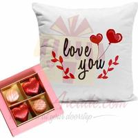 lals-chocolate-with-love-cushion