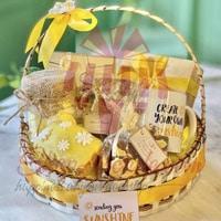 sunshine-round-basket-by-lals