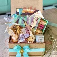 gold-hamper-with-charcoal-grey-box-by-lals