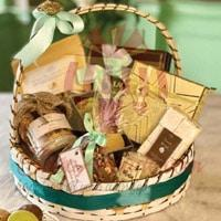 gourmet-basket-by-lals