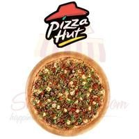 lamb-licious-pizza-pizza-hut