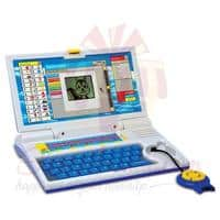 english-learning-laptop