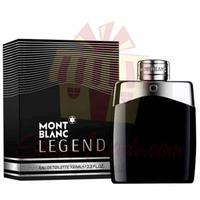 legend-100-ml-by-mont-blanc-for-men