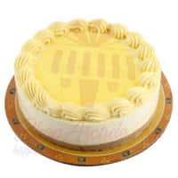 lemon-cheese-cake-2lbs-hobnob