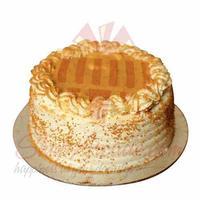 lemon-cheese-cake-3lbs-jans-deli