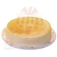 lemon-mousse-cake-2lbs---la-farine