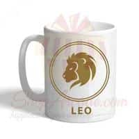 leo-mug