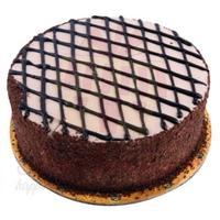 light-fudge-cake-2lbs-hobnob