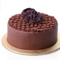 lindt-swiss-chocolate-cake-2-lbs