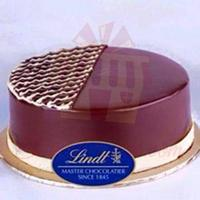 lindt-cake-2.5-lbs