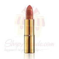 iconic-lipstick-spf-15
