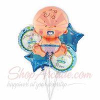 little-prince-balloon