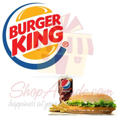 long-chicken-meal---burger-king