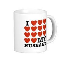 i-love-my-husband-mug