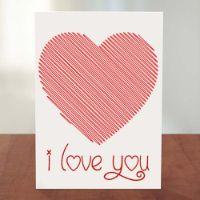 send valentine day gift to pakistan, online valentine day delivery, Ideas