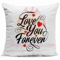 love-you-forever-cushion