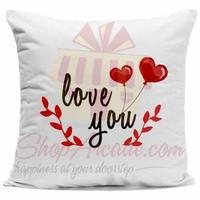 love-you-cushion-10
