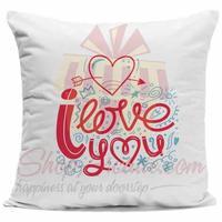 love-you-cushion-11
