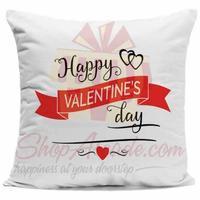 happy-valentines-day-cushion-8