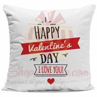 happy-valentines-day-cushion-9