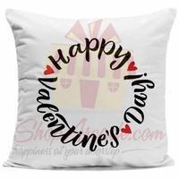 happy-valentines-day-cushion-10