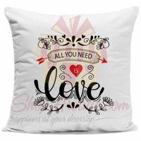 all-you-need-is-love-cushion