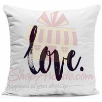 love-you-cushion-12