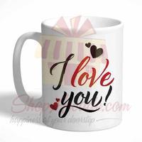 love-mug-9