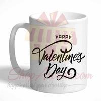 valentines-day-mug-14
