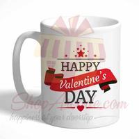 valentines-day-mug-15