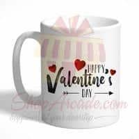 valentines-day-mug-9
